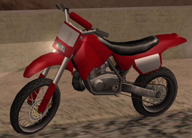 File:Sanchez-GTASA-front.jpg