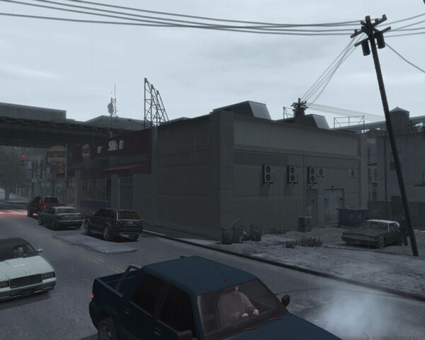 File:SteviesCarThefts-GTAIV-MananaLocation.jpg