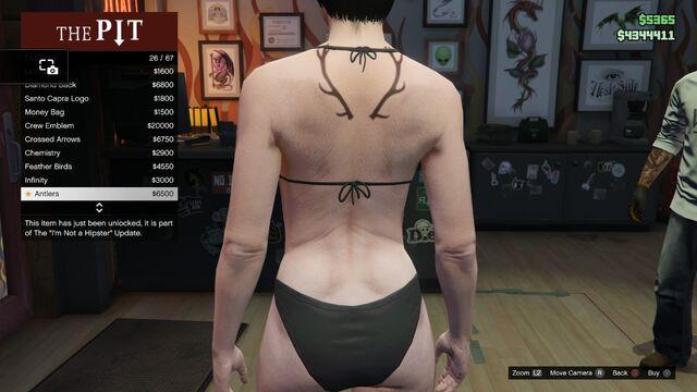 File:Tattoo GTAV-Online Female Torso Antlers.jpg