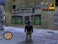 CheapThrills-GTA3-exterior