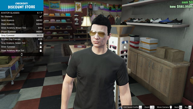 File:FreemodeMale-AviatorGlasses5-GTAO.png