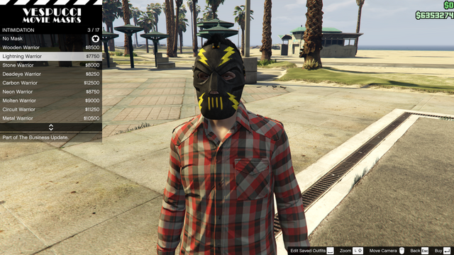 File:FreemodeMale-Intimidation2-GTAO.png