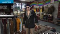 FreemodeMale-Loungewear10-GTAO