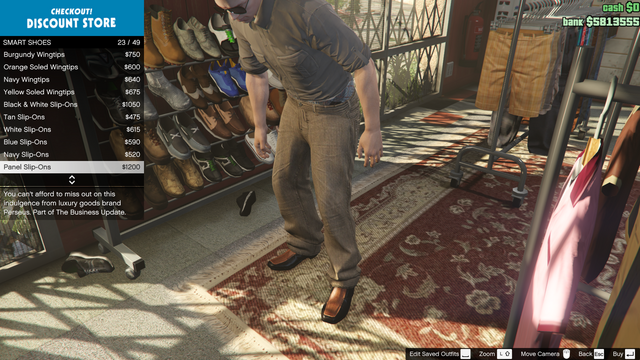 File:FreemodeMale-SmartShoes22-GTAO.png