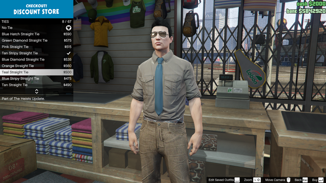 File:FreemodeMale-Ties7-GTAO.png