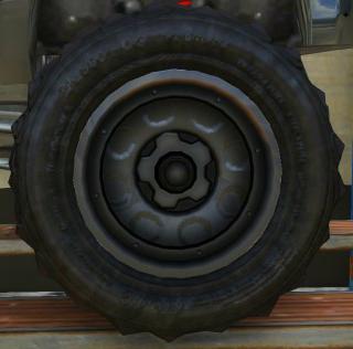 File:Mudslinger-offroad-wheels-gtav.png