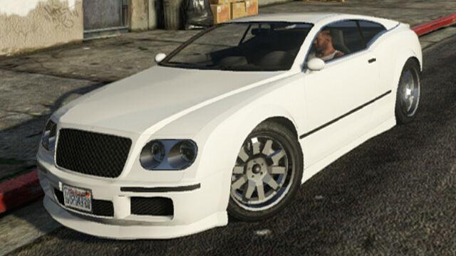 File:Cabrio-GTAV-Front.jpg