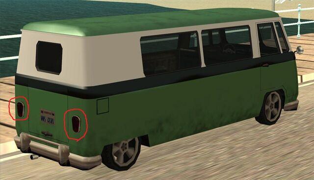 File:Camper-GTASA-rear.jpg