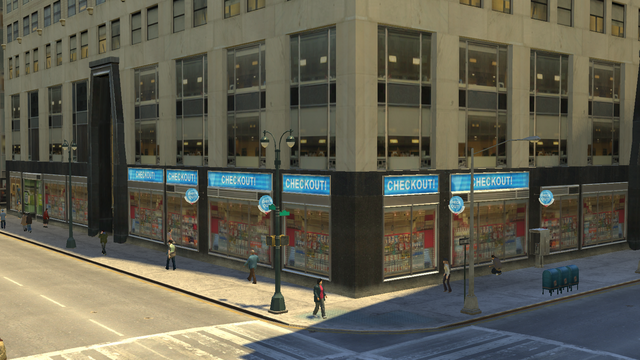 File:Checkout!-GTAIV-ZirconiumBuilding.png