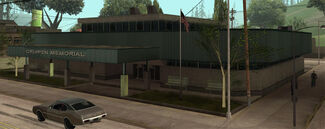 CrippenMemorialHospital-GTASA-front