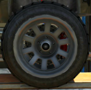 Drag-SPL-Muscle-wheels-gtav