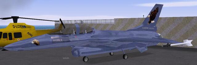 File:F-16 (GTA3) (front).jpg