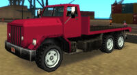 Flatbed-GTAVCS-front