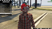 FreemodeMale-FestiveMasks9-GTAO