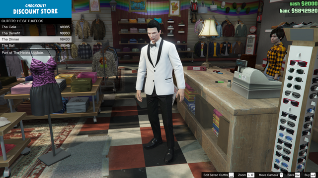 File:FreemodeMale-HeistTuxedosOutfits3-GTAO.png