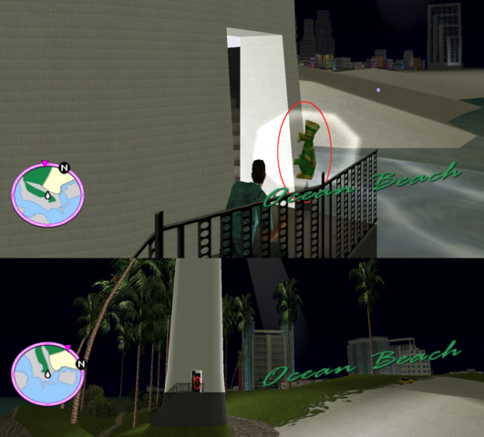 File:GTAVC HiddenPack 04 lighthouse steps.png