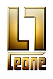 File:Leone.jpg