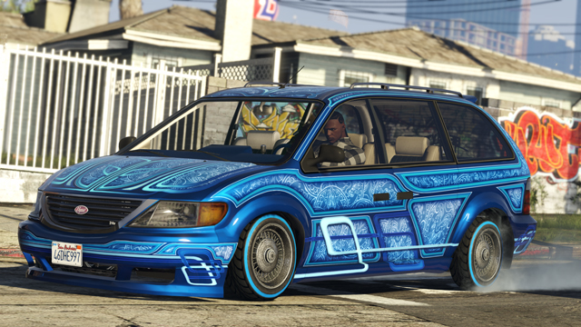 File:MinivanCustom-GTAO-Screenshot.png