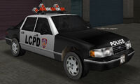 Police-GTA3-front