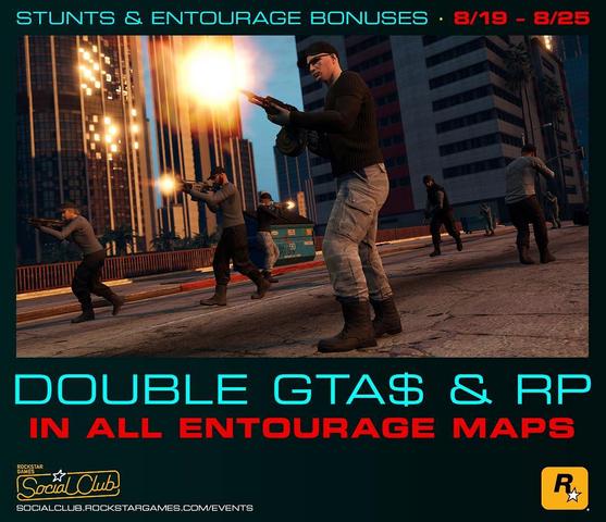 File:StuntsandEntourageBonuses-EventAd2-GTAO.png