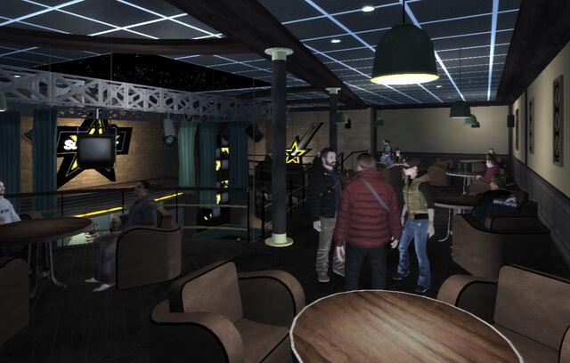 File:SuperstarCafe-GTA4-2ndfloor.jpg