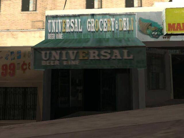 File:UniversalGrocery&Deli-GTASA-exterior.jpg