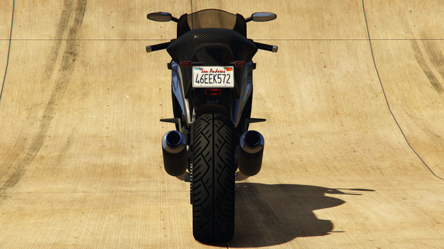 File:CarbonRS-GTAV-Rear.png