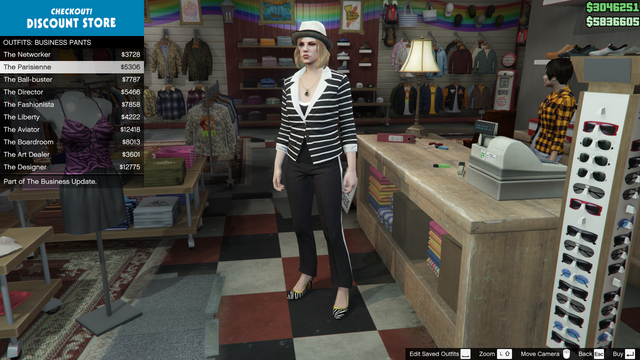 File:FreemodeFemale-BusinessPantsOutfits2-GTAO.png