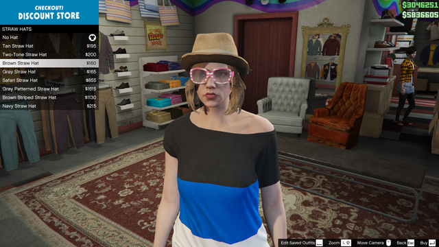 File:FreemodeFemale-StrawHats3-GTAO.png