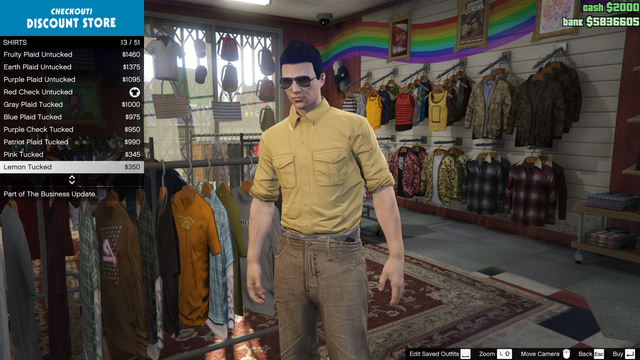 File:FreemodeMale-Shirts12-GTAO.png