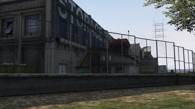 File:GangAttack GTAO Wiki ref 51.jpg