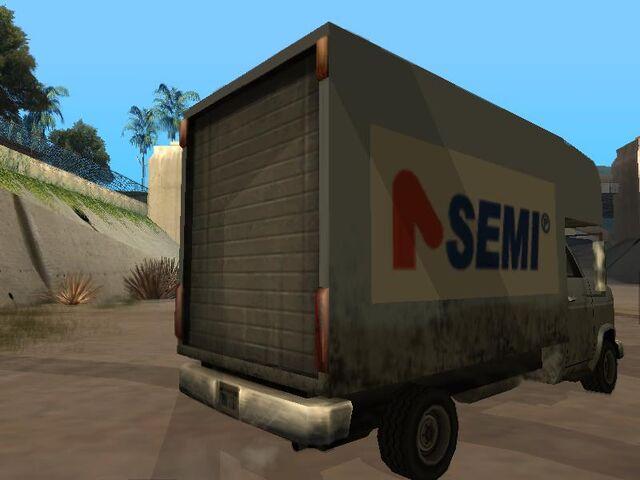File:Mule-GTASA-SEMI-Rearquarter.jpg