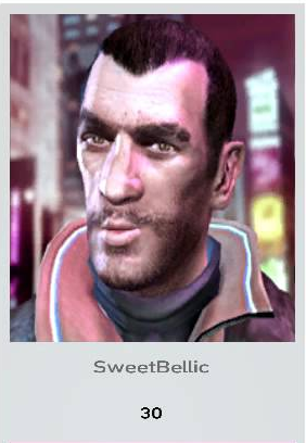 File:NikoBellic-GTA4-LoveMeetAccount-SweetBellic.png
