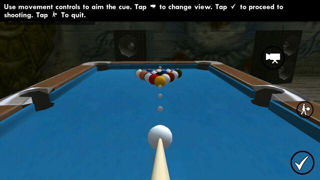 File:Pool-GTASA2.jpg