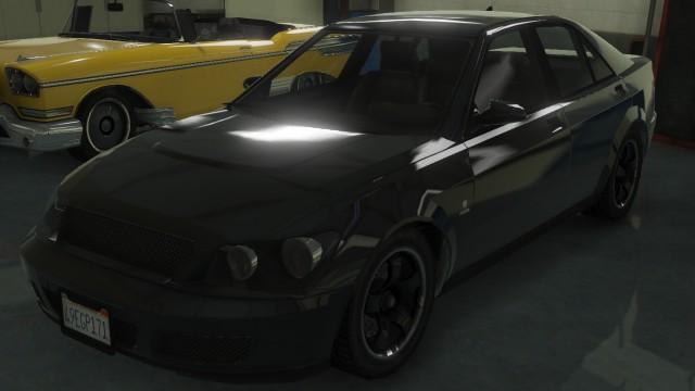File:Smurfy garage GTAV Sultan.jpg