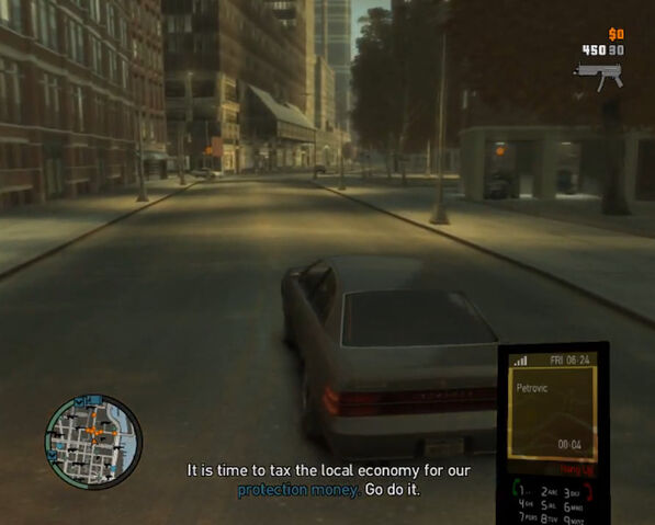 File:TeamMafiyaWork-GTA4-instructions.jpg