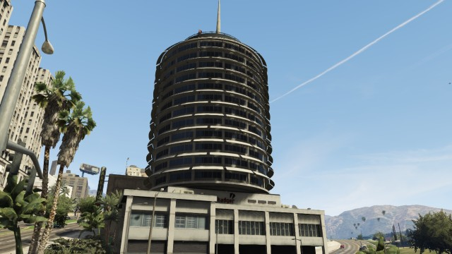 File:BadgerBuilding-GTA-V.jpg