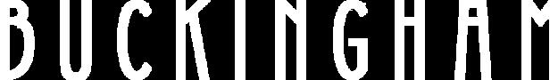 File:Buckingham-GTAV-Name.png