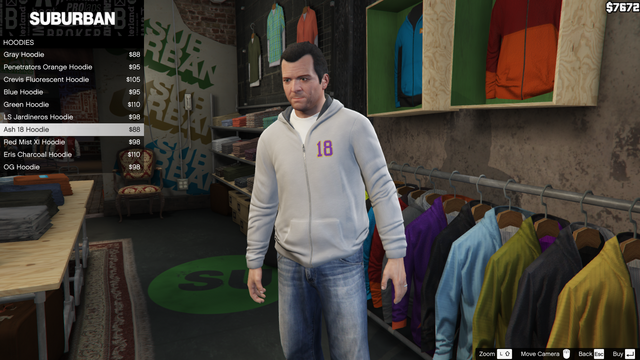 File:Michael-SuburbanHoodies7-GTAV.png