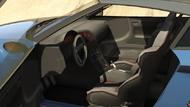 RH8 GTAV Inside