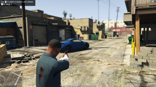 File:Repossession14-GTAV.png