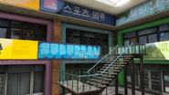 Suburban-GTAV-KoreanPlaza