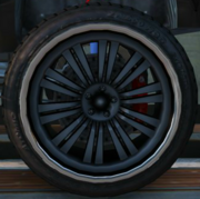 Supernova-SUV-wheels-gtav