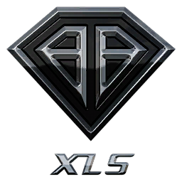 File:XLS-GTAO-Badges.png