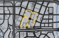 4WayMadness-MapLocation-GTAO.png
