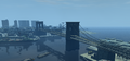 BrokerBridge-GTAIV-NorthWest.png