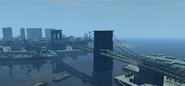BrokerBridge-GTAIV-NorthWest
