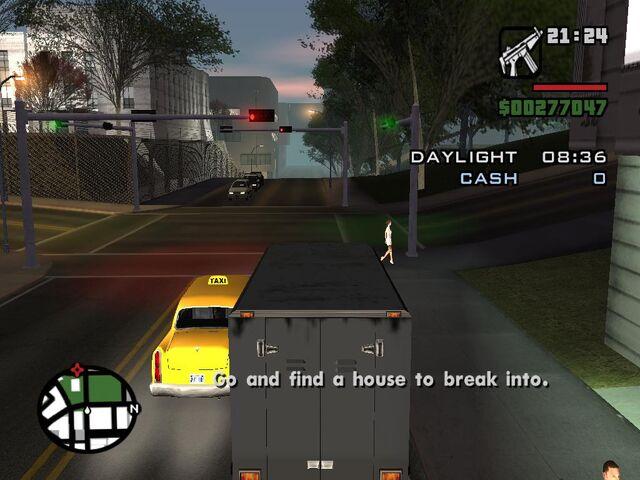 File:Burglar-GTASA1.jpg