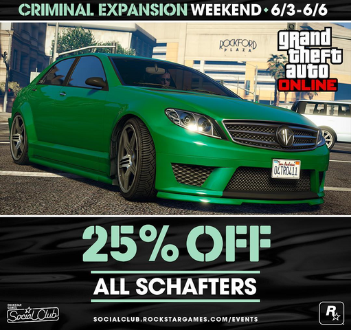 File:CriminalExpansionWeekend-EventAd6-GTAO.png