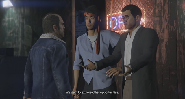 File:CrystalMaze-GTAV-Mission-SS2.png